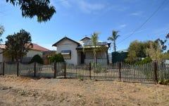 147 KR Wilson Drive, Karoonda SA