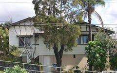 64 Arthur Terrace, Red Hill QLD