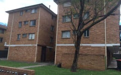 13 Forbes Street, Warwick Farm NSW