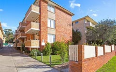7/89 Pacific Parade, Dee Why NSW