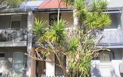 8 Elizabeth Place, Paddington NSW