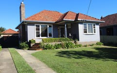 86 Main Road, Cardiff Heights NSW