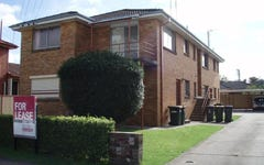 4/14 Railway Street, New Lambton NSW