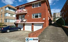 5/41 The Avenue, Hurstville NSW
