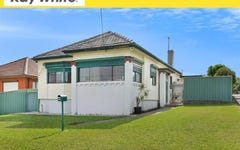 Address available on request, Port Kembla NSW