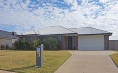 36 Loughan Rd, Junee NSW