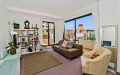 510/6-8 Crescent Street, Redfern NSW