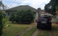120 Birdwood Road, Georges Hall NSW