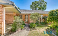 7/7A Betty Avenue, Winston Hills NSW