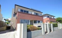 124 Princes Street, Port Melbourne VIC