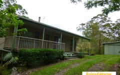 37 Murphys Road, Glass House Mountains QLD