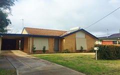 14 Wyuna Ave, Dubbo NSW