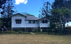 1840b Mary Valley Road, Amamoor QLD