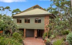 20 Walsh Close, Illawong NSW