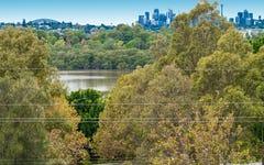 306/7 Rider Boulevard, Rhodes NSW