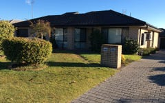 1/2 Riley Court, Tocumwal NSW