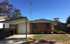 34 Fitzroy Avenue, Cowra NSW