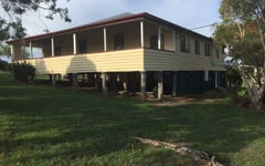 2544 Rosewood-Warrill View Road, Coleyville QLD