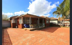 916 Hume Highway, Bass Hill NSW