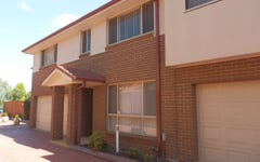 5/19-21 Marsh Parade, Casula NSW