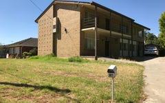 27A Freeman Avenue, Tranmere SA