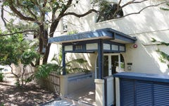 211 Blues Point Road, McMahons Point NSW