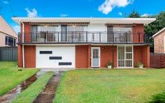27 Shoalhaven Road, Sylvania Waters NSW