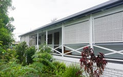 2 Lorimer Street, Springwood QLD