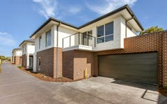 4/386 Station Street, Bonbeach VIC