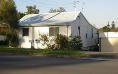 55 Meadow Street, Tarrawanna NSW