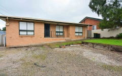 229 Main South Road, Hackham West SA