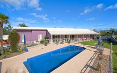 Address available on request, South Maroota NSW