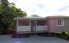 Address available on request, Main Arm NSW