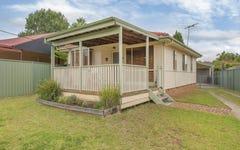 43 Derna Road, Holsworthy NSW