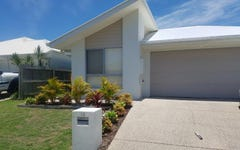 10 Heliconia, Mountain Creek QLD