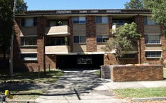 9/9-15 Rokeby Road, Abbotsford NSW
