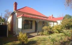 51 Best Street, Wagga Wagga NSW