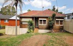 46 Austin Avenue, Campbelltown NSW