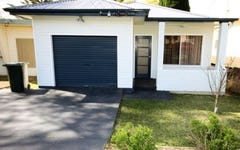 38 Queens Avenue, Cardiff NSW