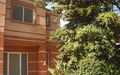 66 Webb Street, Croydon NSW