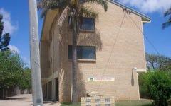 7/5 Sutton Street, Barney Point QLD