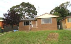 23 Palona Street, Marayong NSW