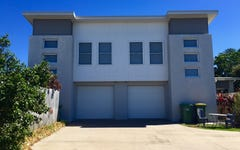 3/13 Firefly Crescent, Ooralea QLD