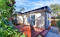 430A Pittwater Road, North Manly NSW
