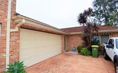 2/26 Oakwood Street, Sutherland NSW