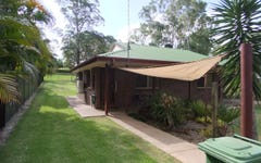 5 Old Cove Rd, Woodford QLD