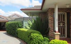2/70 Anzac Avenue, Engadine NSW