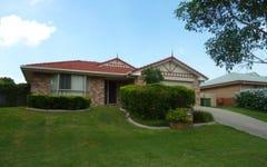 59 Jonquil Circuit, Flinders View QLD
