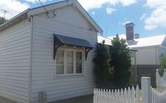50 Preston Street, Geelong West VIC