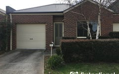 3/5 Kentucky Close, Narre Warren VIC